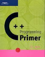 C++ Programming Primer [With CDROM]