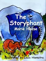 Storyphant