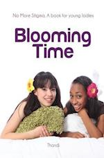 Blooming Time