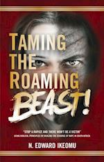 Taming The Roaming Beast af N. Edward Ikeomu