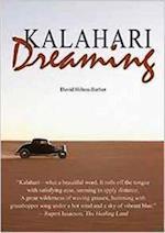 Kalahari Dreaming