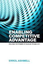 Enabling Competitive Advantage