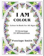 I Am Colour