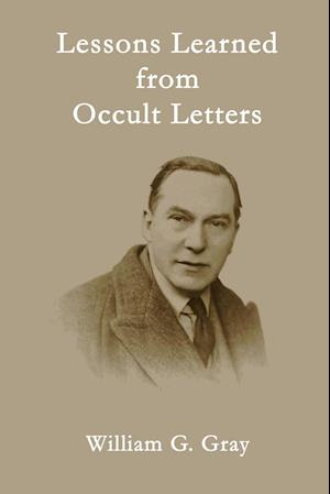 Lessons Learned from Occult Letters
