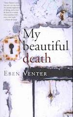 My Beautiful Death