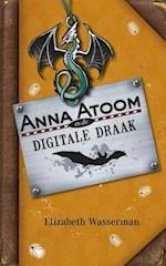 Anna Atoom en die digitale draak