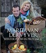 Winter Food in Provence