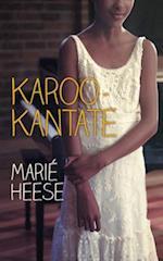 Karoo-Kantate af Marie Heese