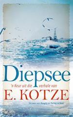 Diepsee af E. Kotze