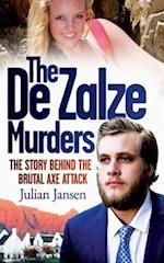 De Zalze Murders