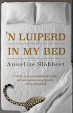 'n Luiperd in my bed
