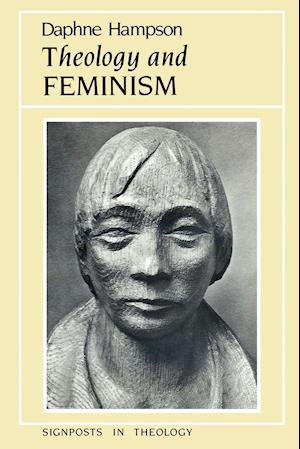 Theology and Feminism