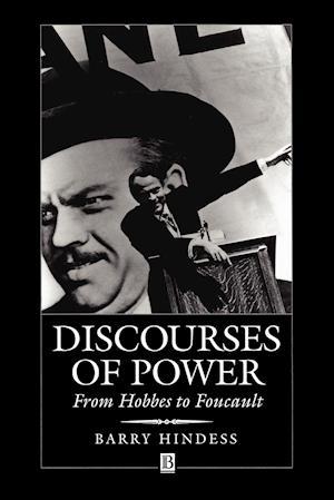 Discourses of Power