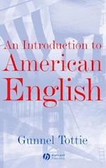 An Introduction To American English (Language Library)