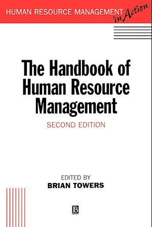 The Handbook of Human Resource Management