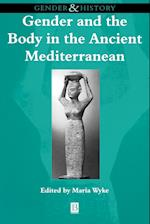 Gender and the Body in the Ancient Mediterranean