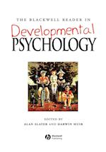 The Blackwell Reader in Developmental Psychology