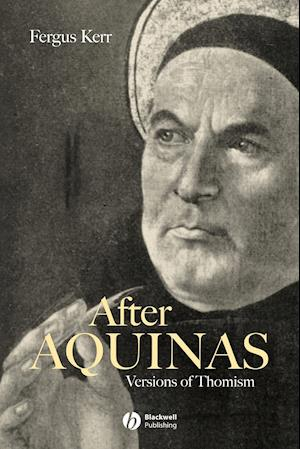 After Aquinas