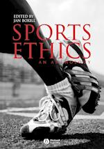 Sports Ethics (Blackwell Philosophy Anthologies)