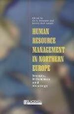 Human Resource Management in Northern Europe