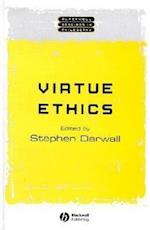 Virtue Ethics (Blackwell Readings in Philosophy, nr. 10)