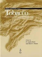 Tobacco (World Agriculture Series)