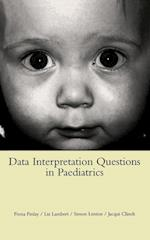 Data Interpretation Questions in Paediatrics