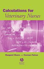 Calculations for Veterinary Nurses