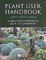 Plant User Handbook