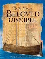 Beloved Disciple - Bible Study Book