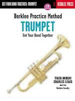 Berklee Practice Method-Trumpet