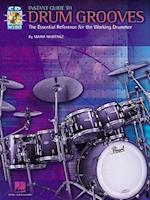 The Instant Guide to Drum Grooves