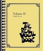 The Real Vocal Book (nr. 2)