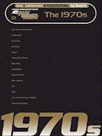 53 Essential Songs