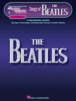 Songs of the Beatles (nr. 6)