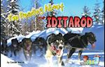 I'm Reading about the Iditarod (Im Reading about)