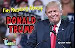 I'm Reading about Donald Trump (Im Reading about)