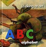 Looking at Art (Looking at Art)