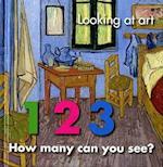 Looking at Art 123 (Looking at Art)