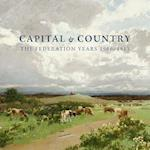 Capital and Country