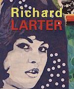 Richard Larter
