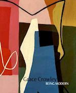 Grace Crowley