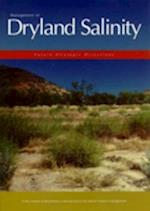 Management of Dryland Salinity (SCARM Report, nr. 78)