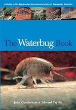 Waterbug Book