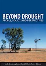 Beyond Drought