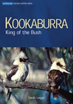 Kookaburra (Australian Natural History Series)