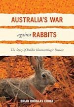 Australia's War Against Rabbits