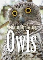 Australian High Country Owls