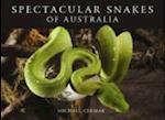 Spectacular Snakes of Australia