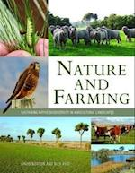 Nature and Farming
